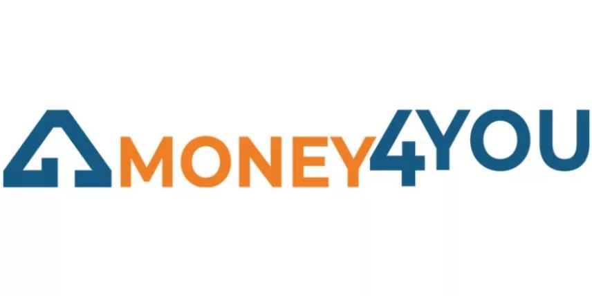 Money4you кредит