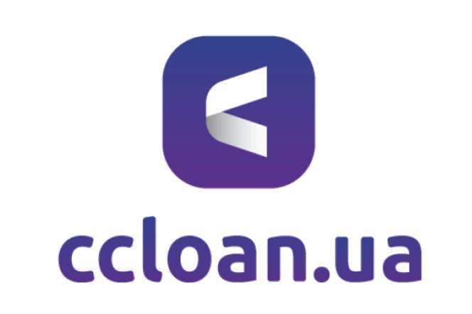 Ccloan кредит 24