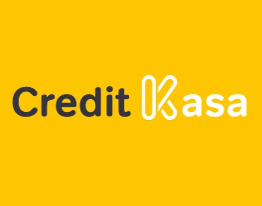 Credit Kasa взять кредит