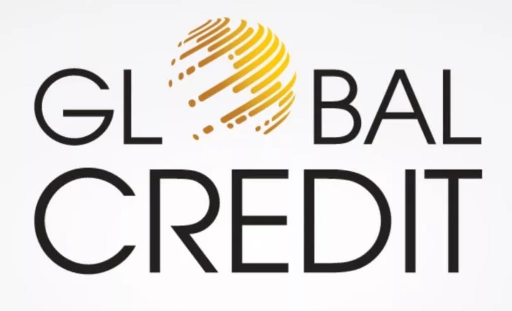 GlobalCredit взять кредит