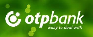 OTPbank кредит