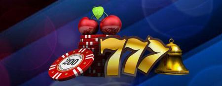 6 причин, по которым игроки тратят больше денег в онлайн-казино